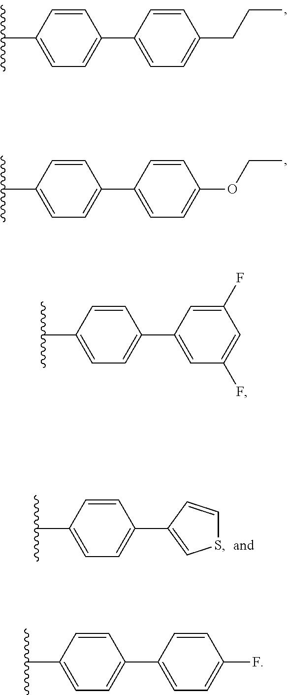 Figure US08088804-20120103-C00065