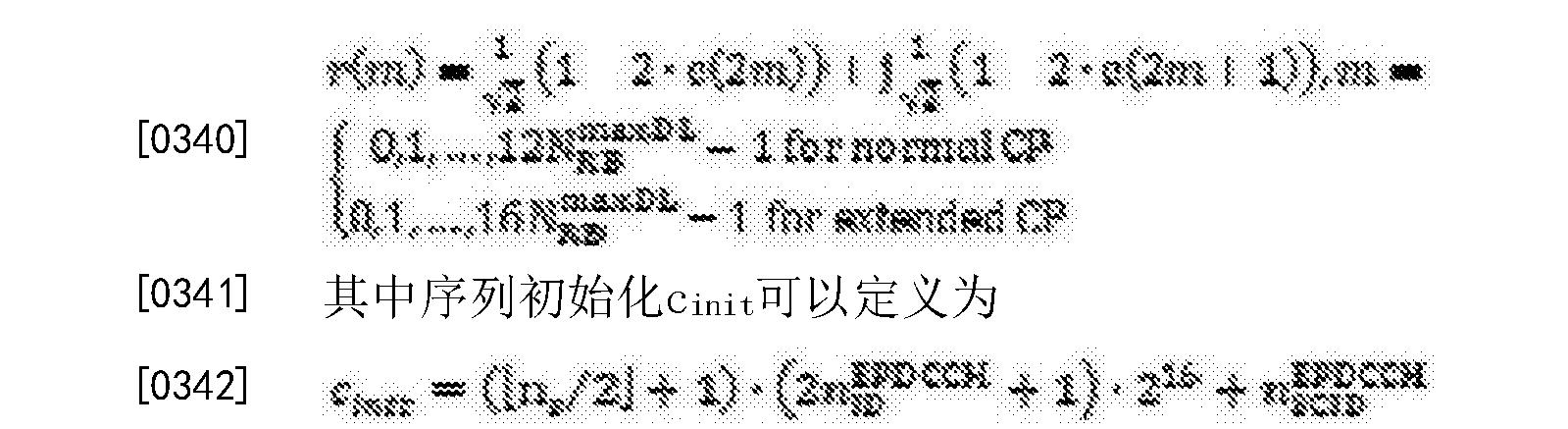 Figure CN104081709BD00541