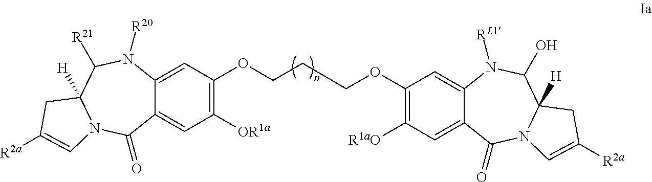 Figure US09919056-20180320-C00107