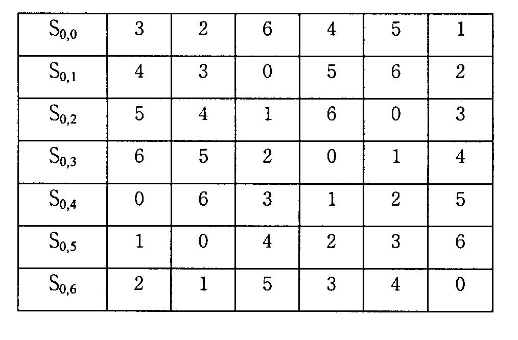 Figure 112004033800923-pat00007