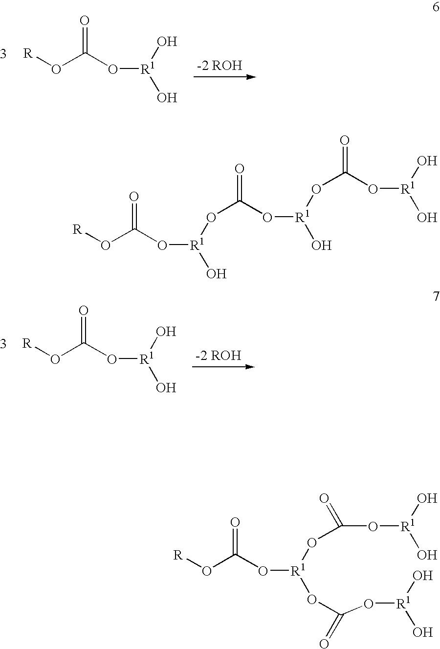 Figure US08362122-20130129-C00008
