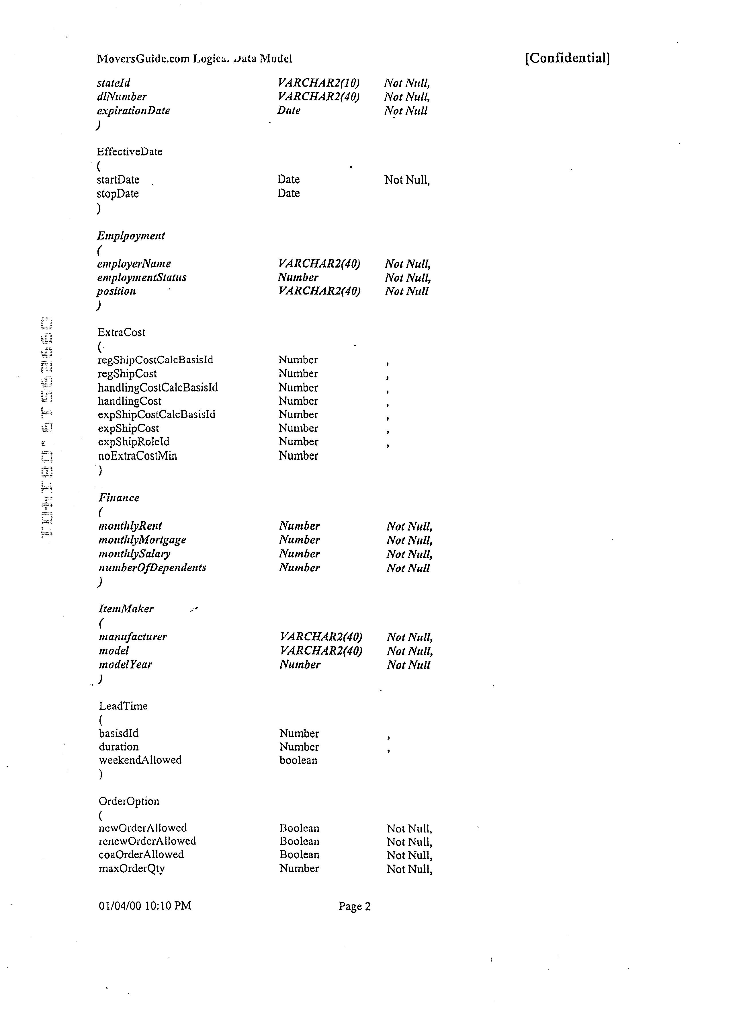 Figure US20020032721A1-20020314-P00032
