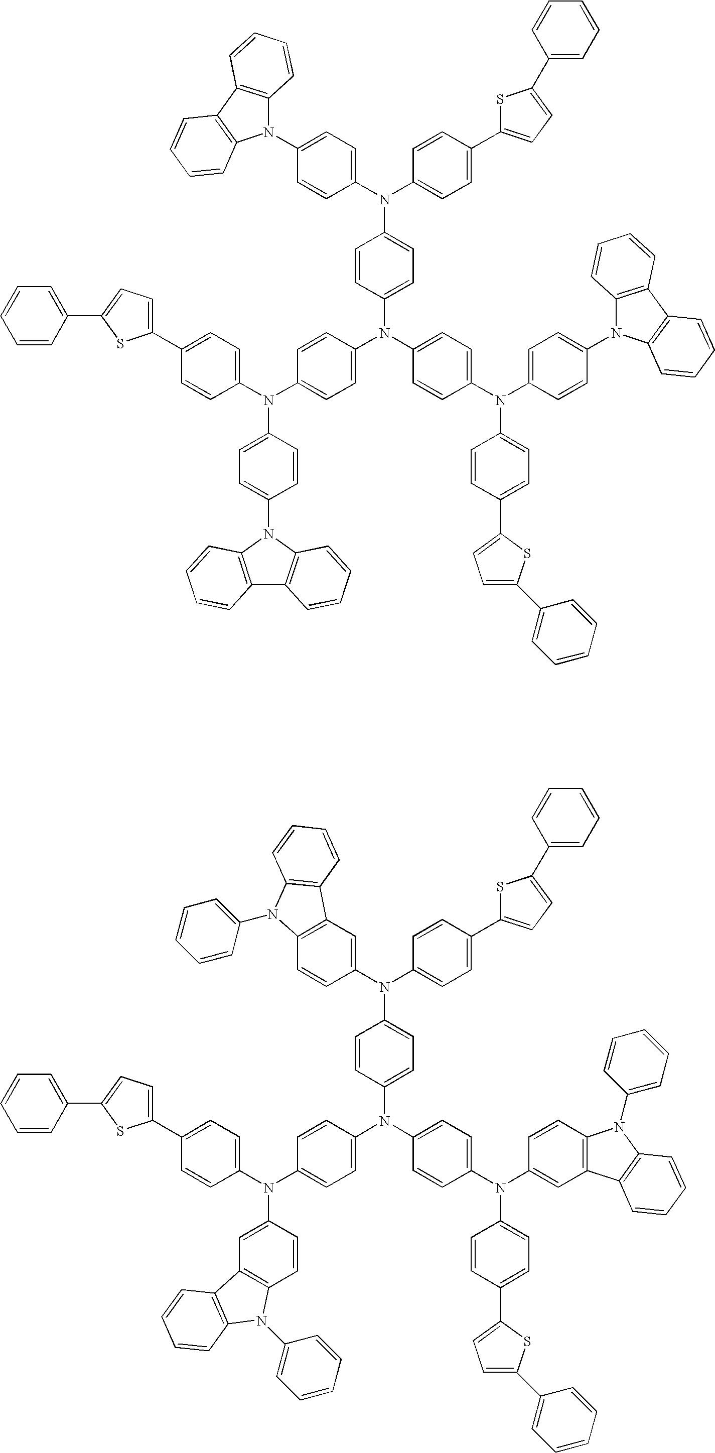 Figure US20090066235A1-20090312-C00061