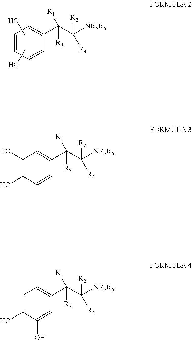 Figure US10087344-20181002-C00002