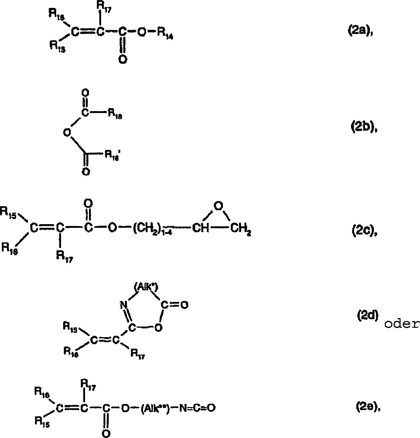 Figure 00690002