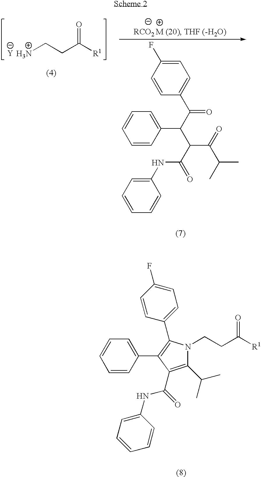 Figure US20070032662A1-20070208-C00048