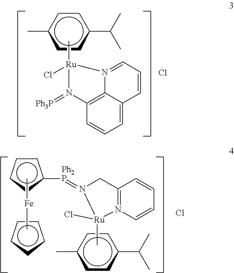 Figure US09555049-20170131-C00004