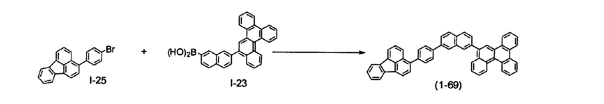 Figure JPOXMLDOC01-appb-C000093