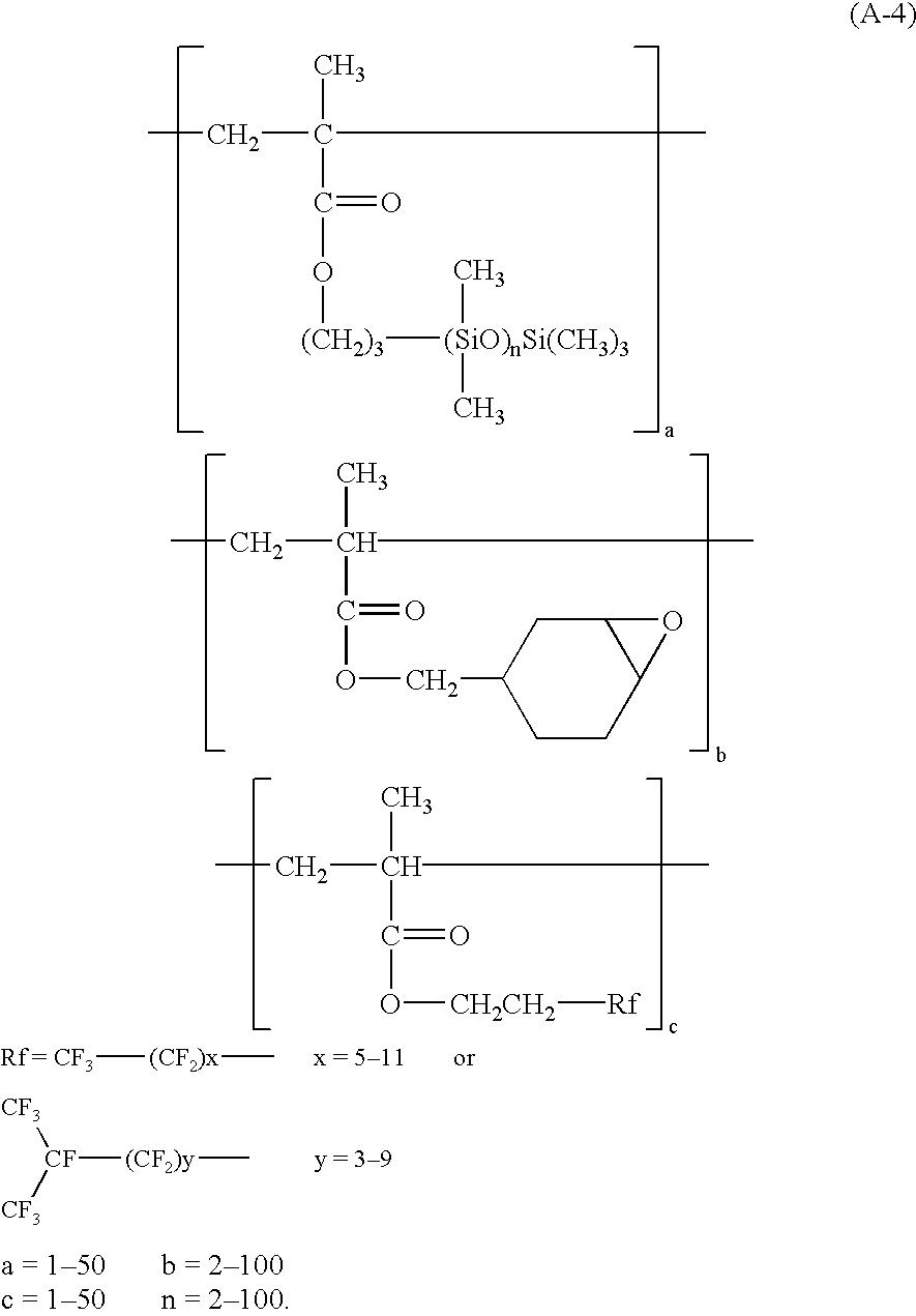 Figure US06472129-20021029-C00031