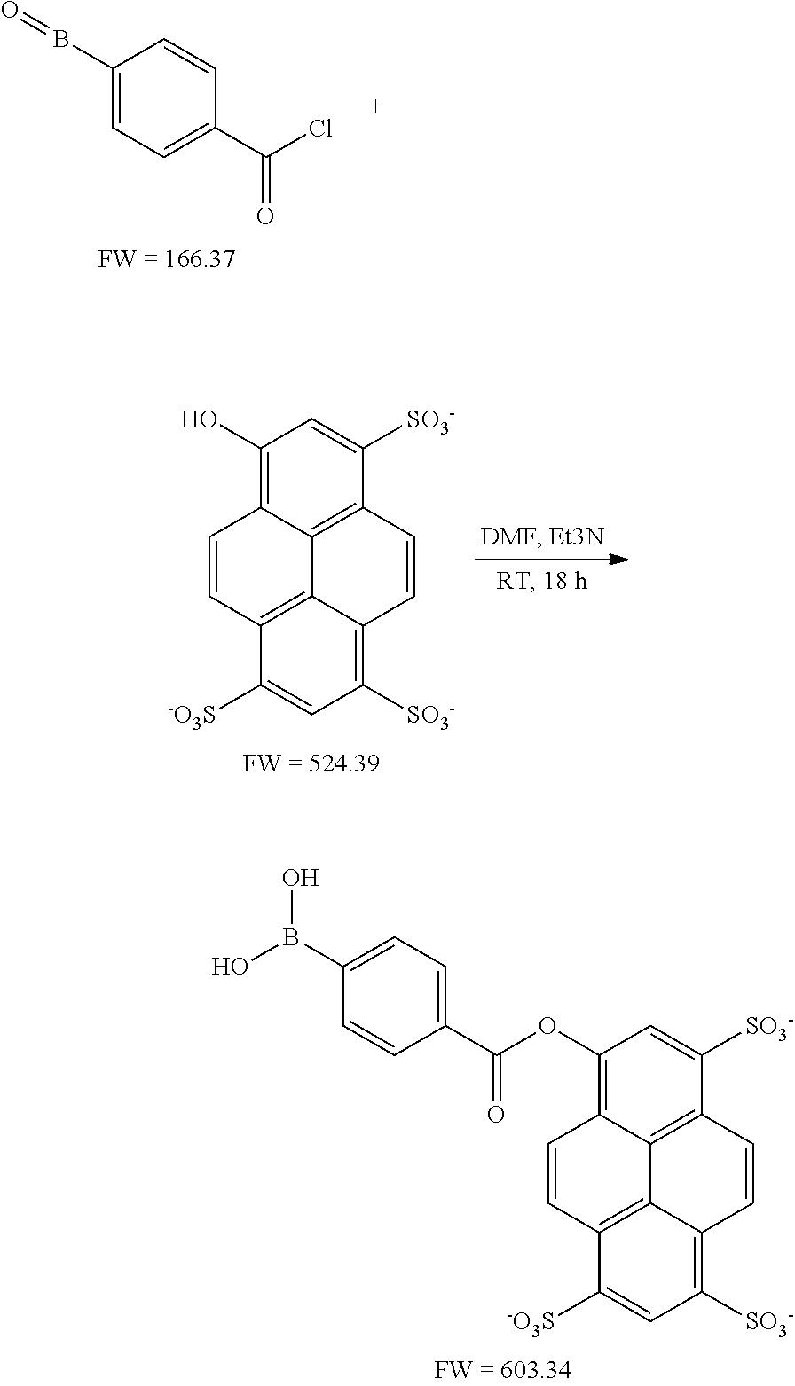 Figure US08466286-20130618-C00077