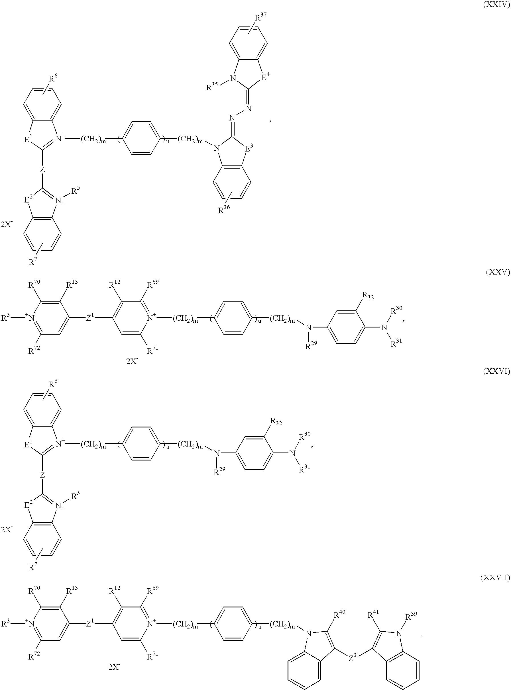 Figure US06241916-20010605-C00017