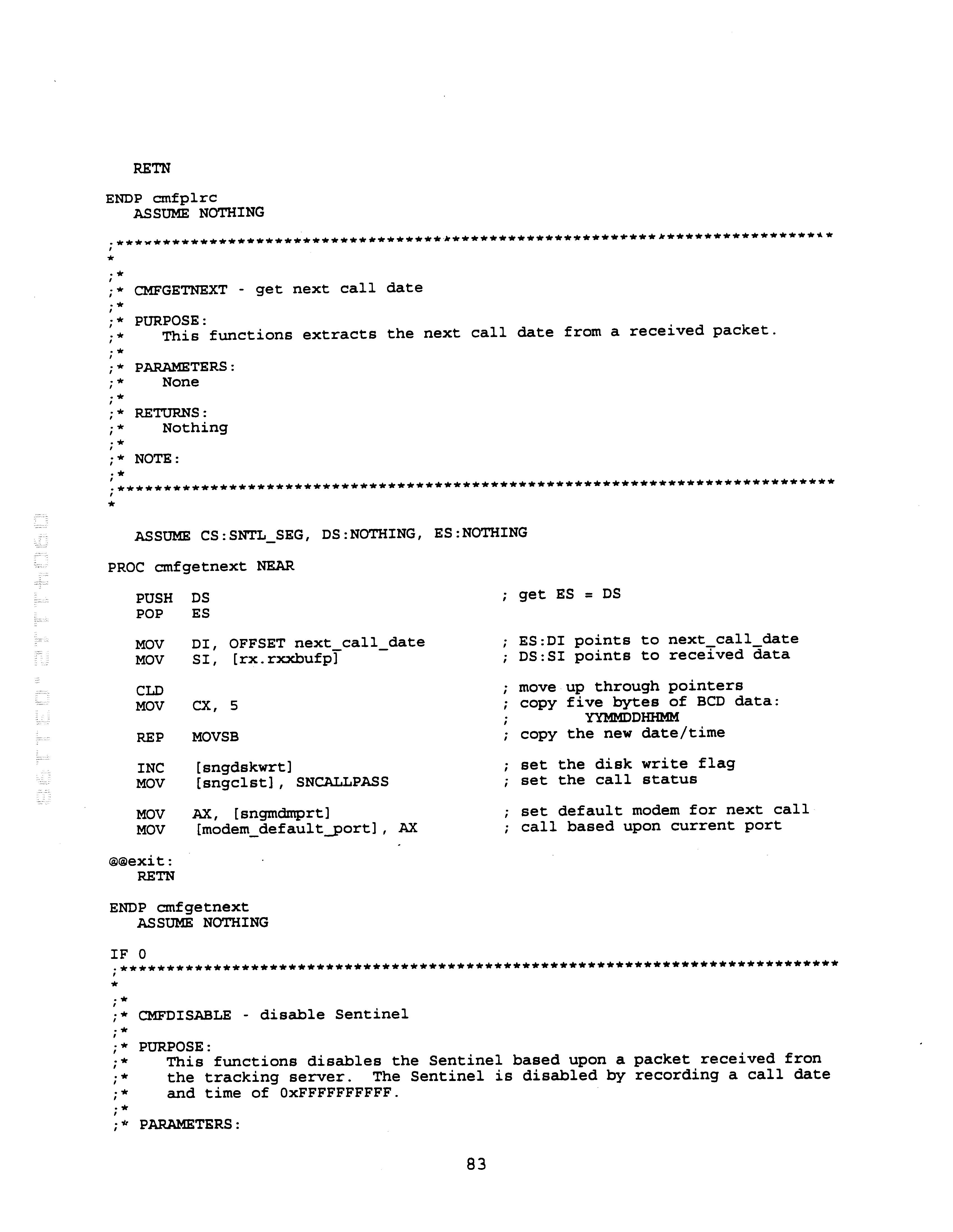 Figure US06507914-20030114-P00043