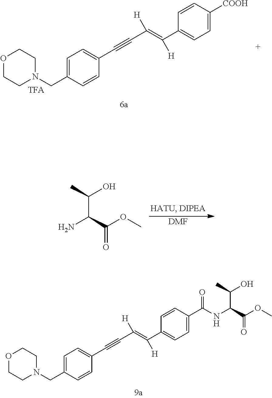 Figure US09617256-20170411-C00056