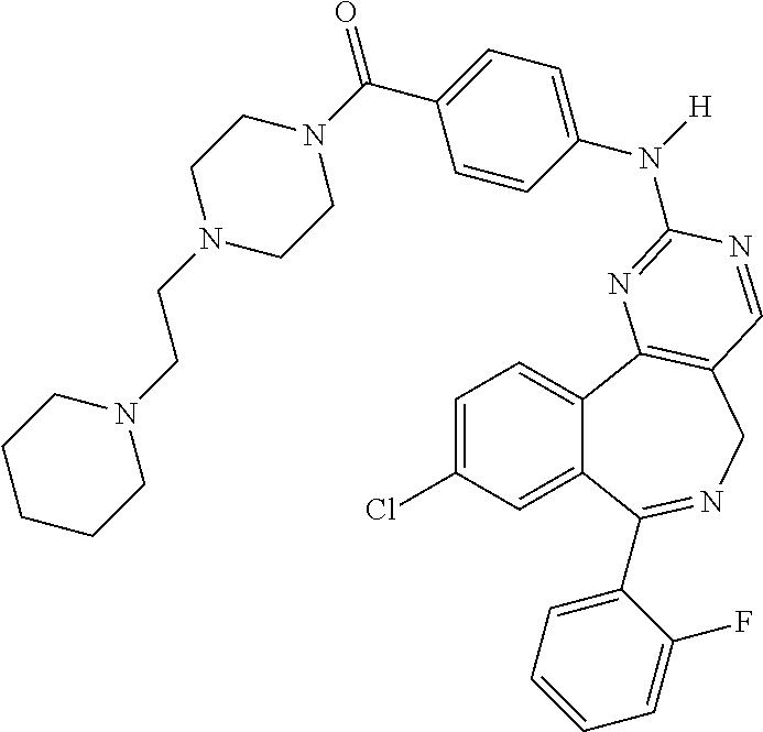 Figure US09102678-20150811-C00270
