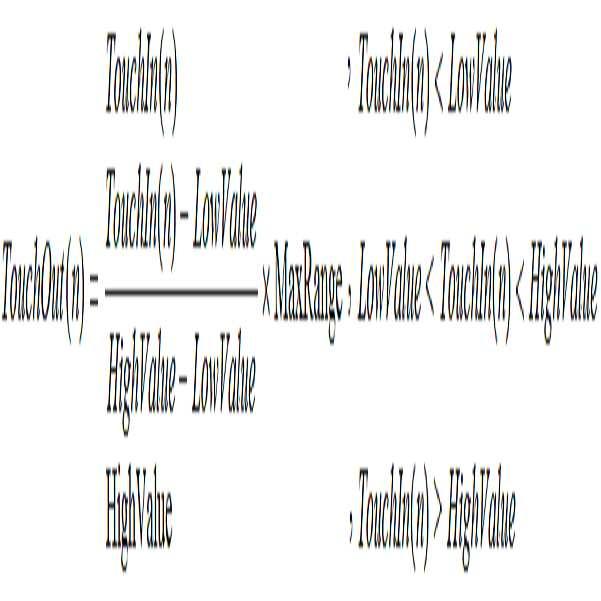 Figure pat00003