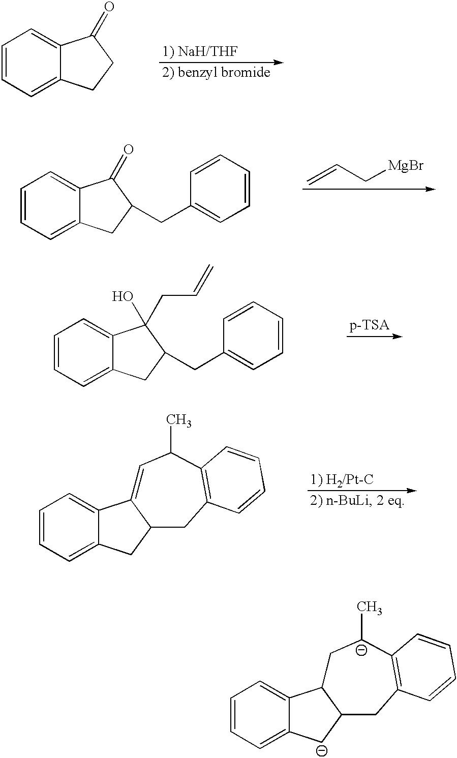 Figure US06544918-20030408-C00011