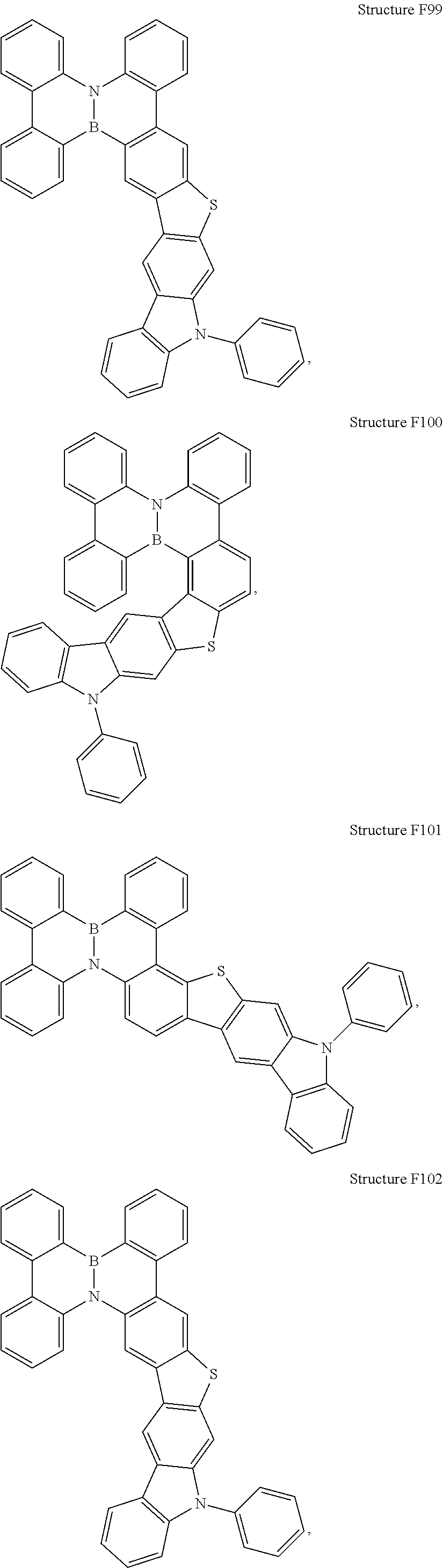 Figure US09871212-20180116-C00358