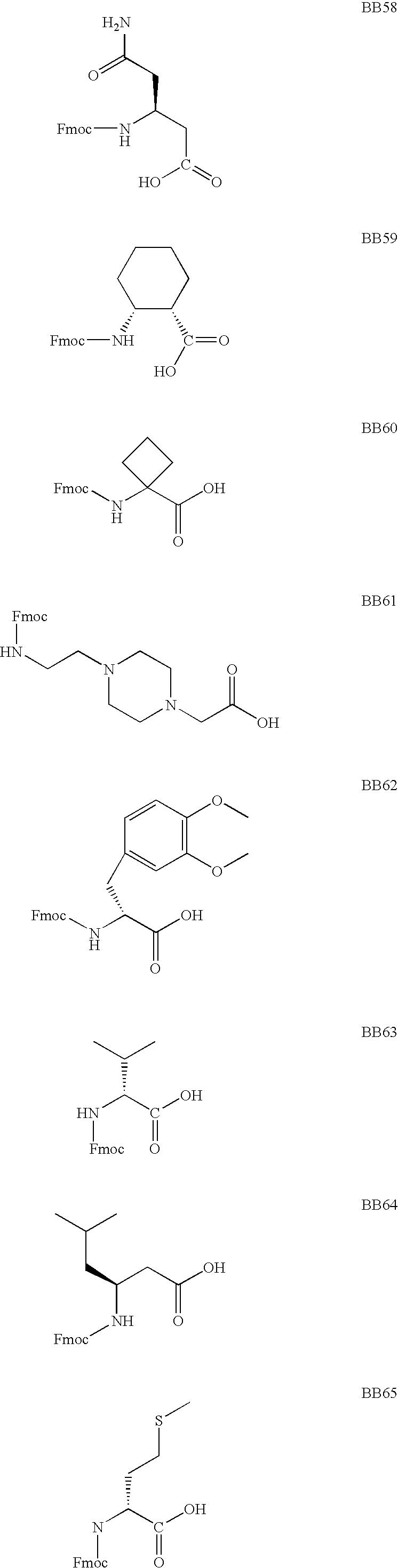 Figure US07972994-20110705-C00123