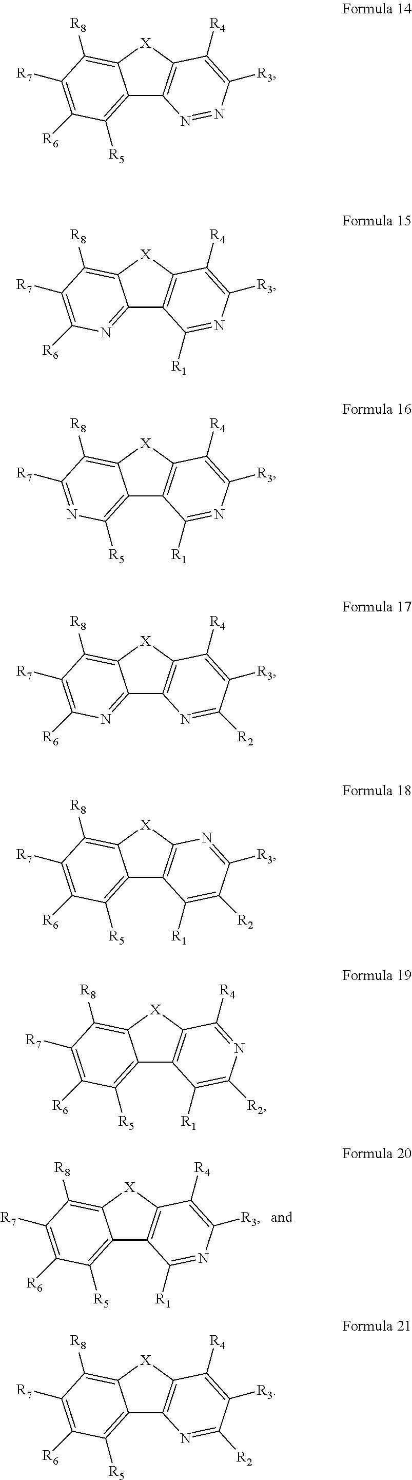 Figure US09324949-20160426-C00044