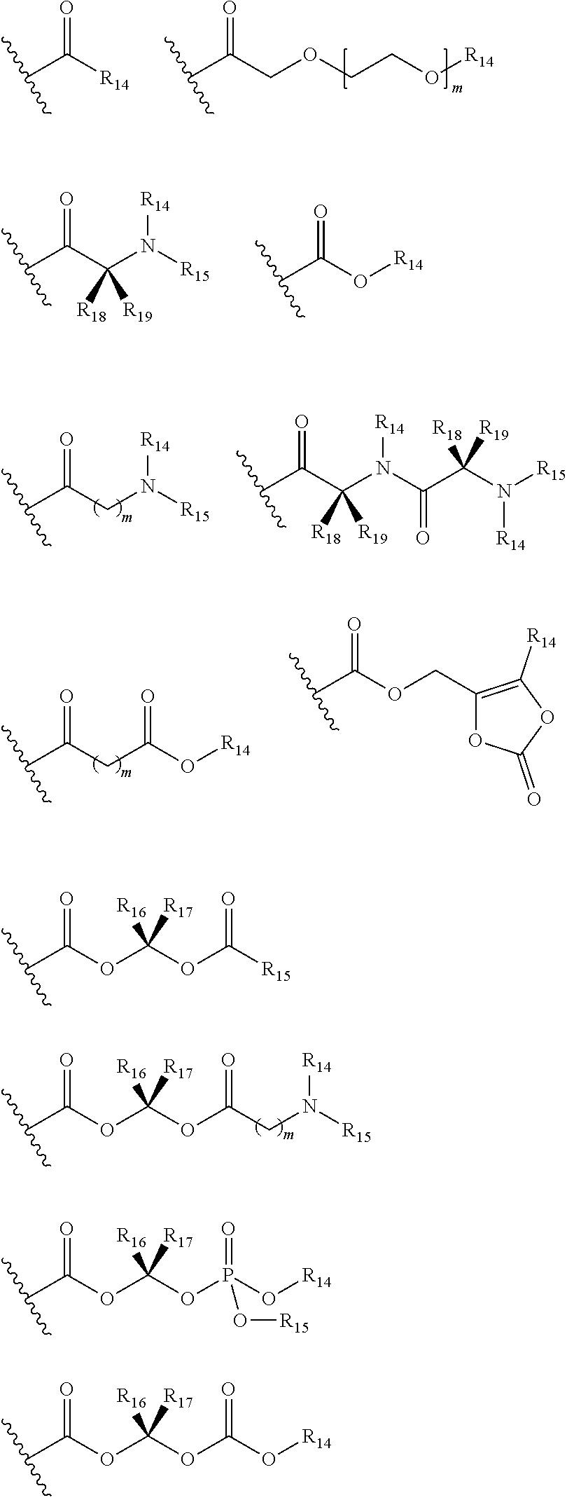 Figure US09776982-20171003-C00022