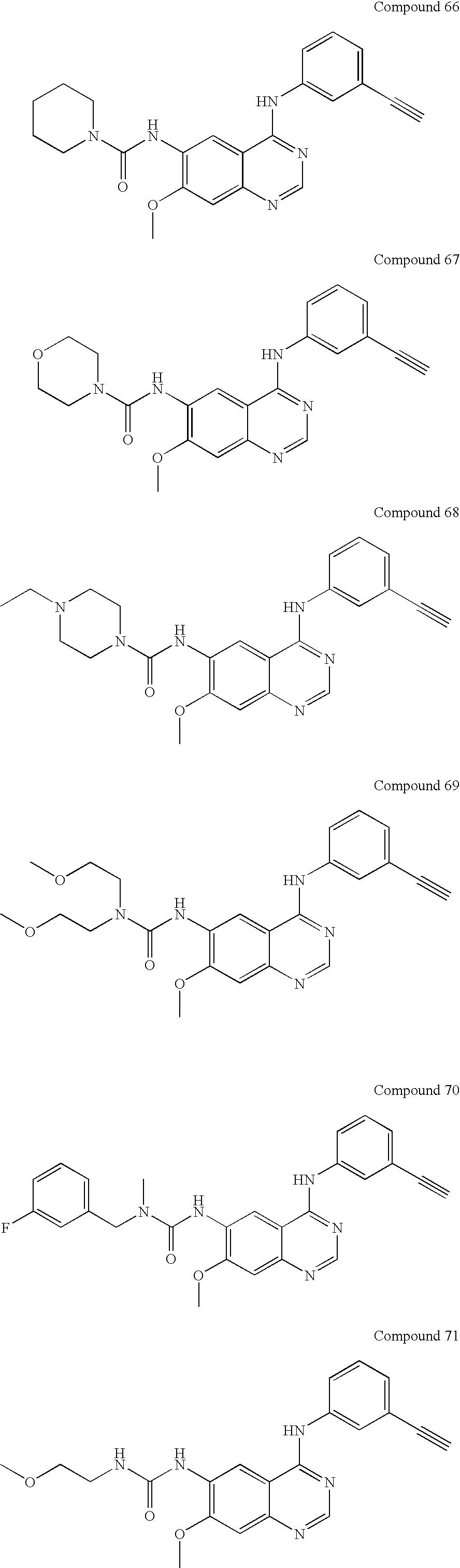 Figure US08426430-20130423-C00020