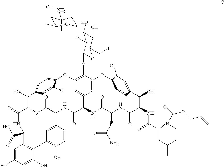 Figure US06498238-20021224-C00009