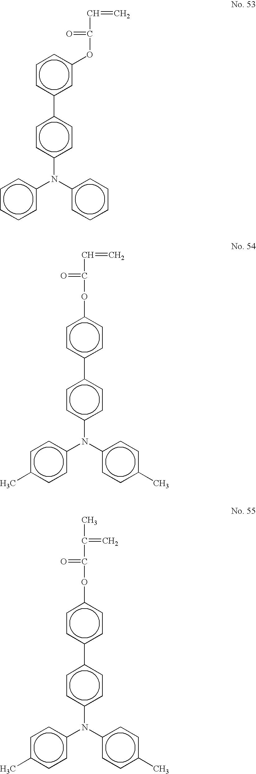 Figure US20100209842A1-20100819-C00020