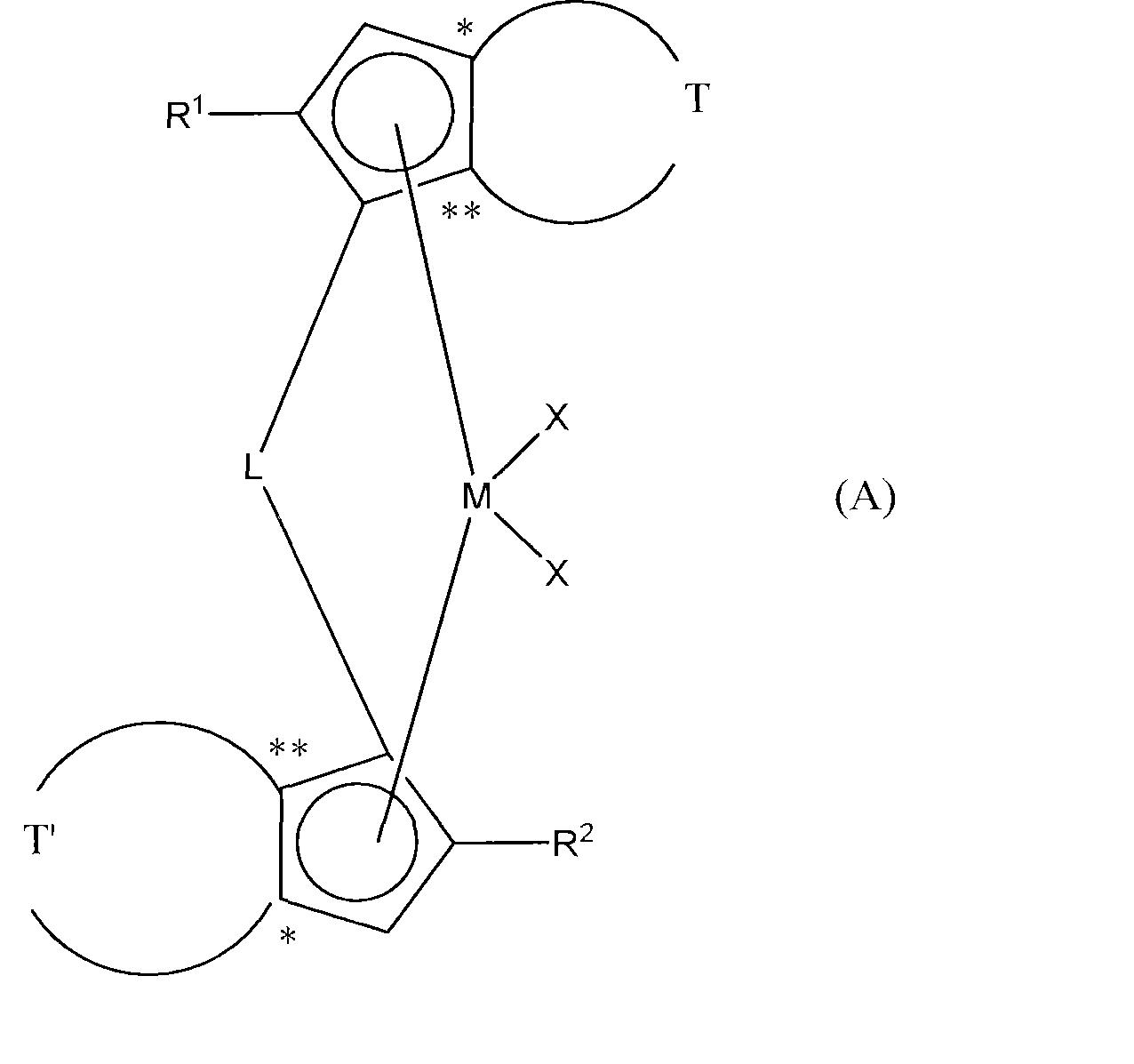 Figure CN101688004BD00311