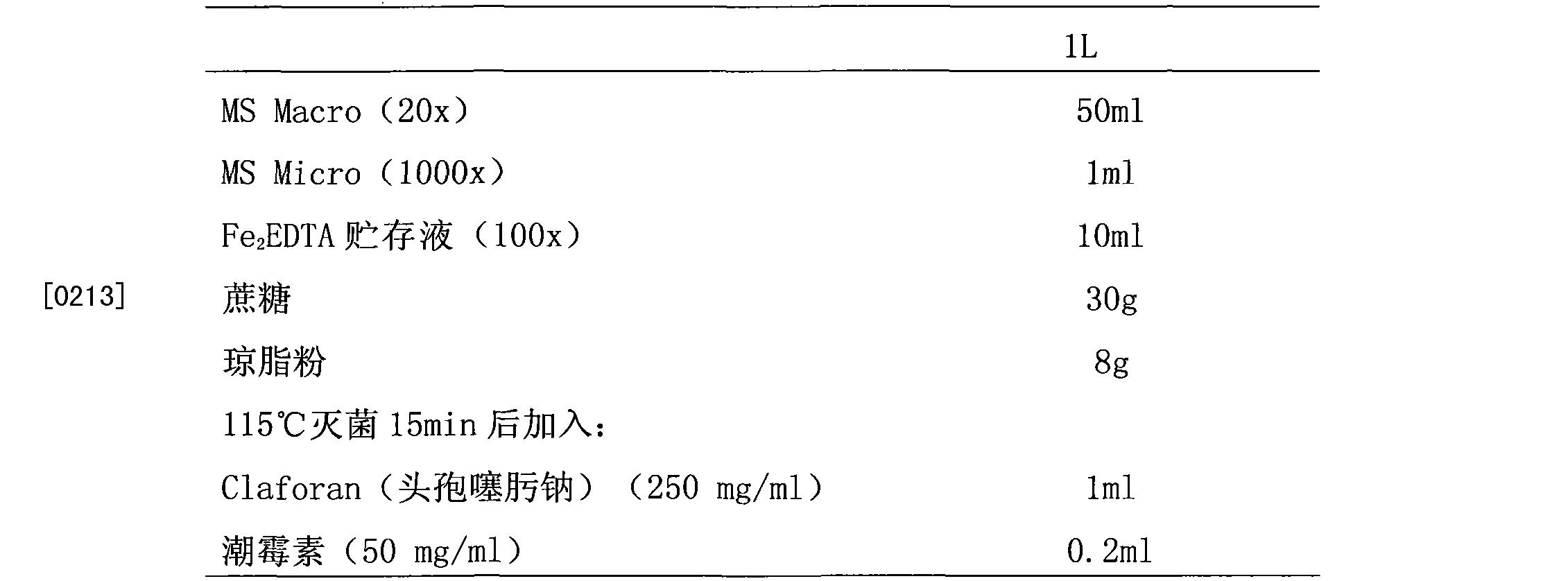 Figure CN102146403BD00211