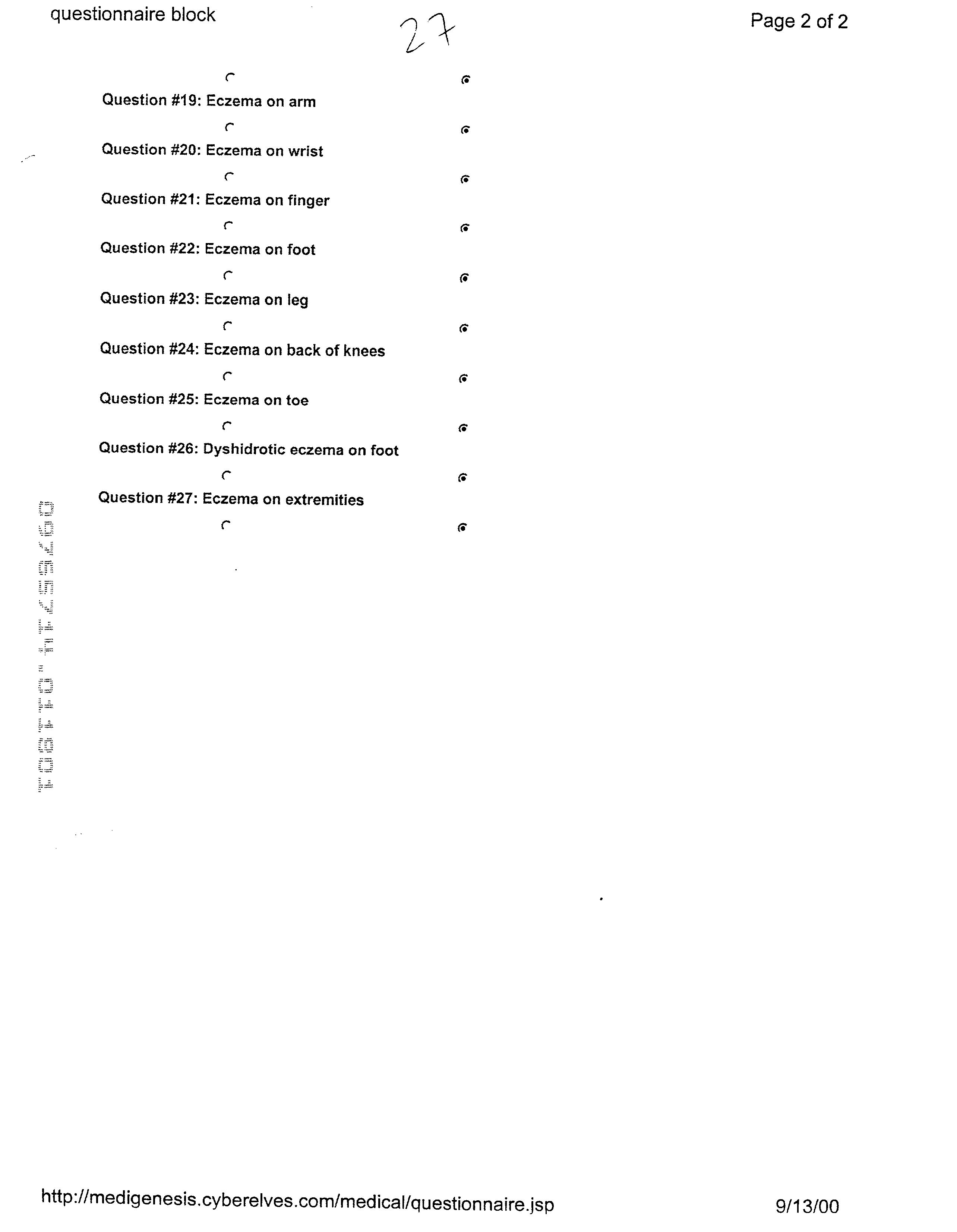 Figure US20030061072A1-20030327-P00928