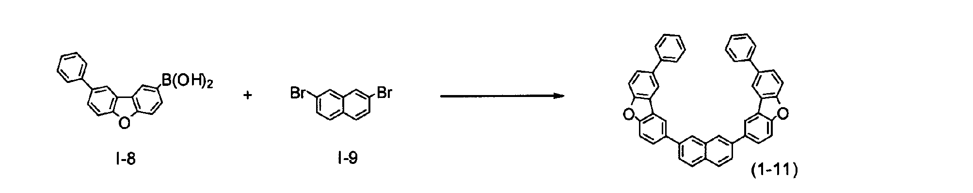 Figure JPOXMLDOC01-appb-C000080