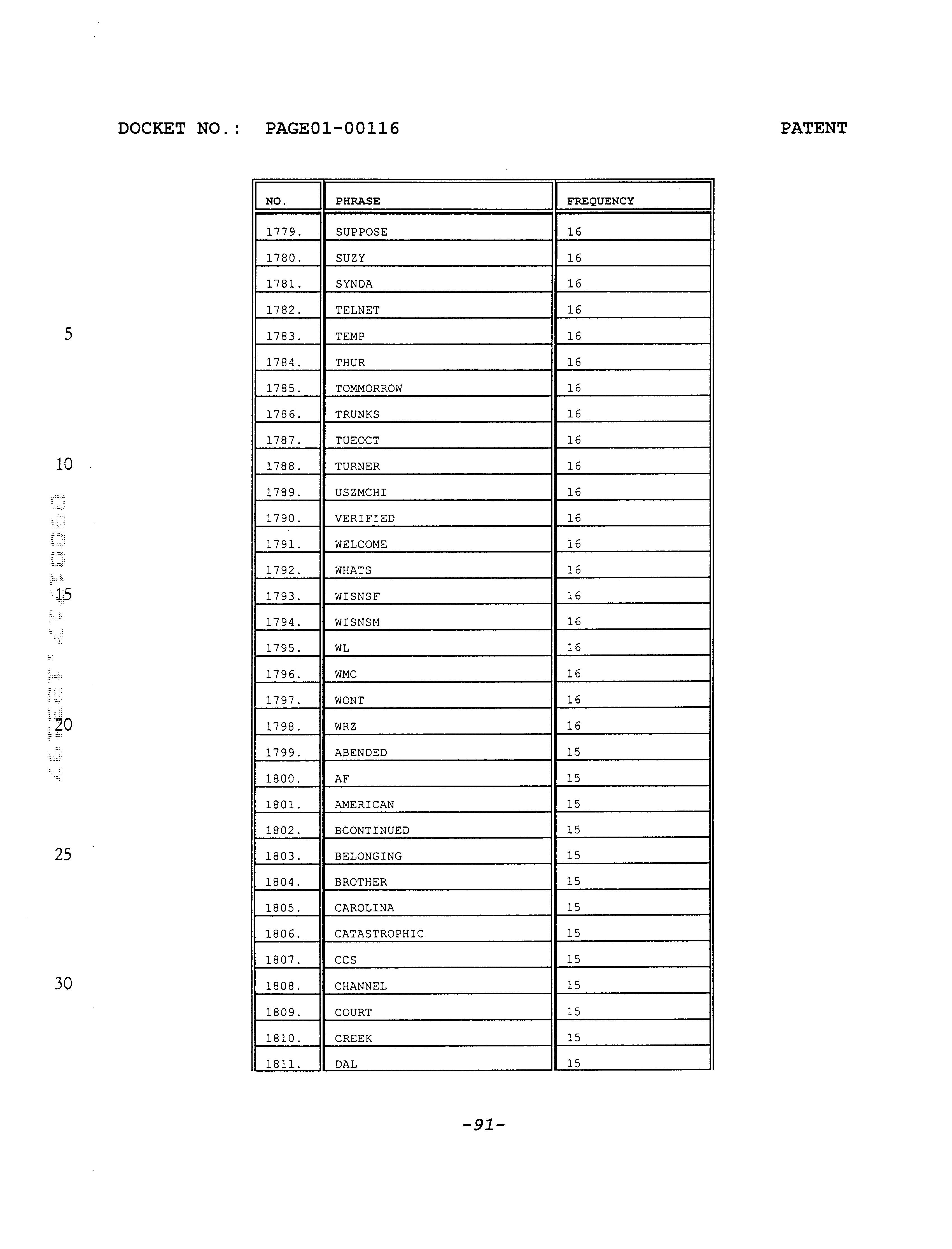 Figure US06198808-20010306-P00055