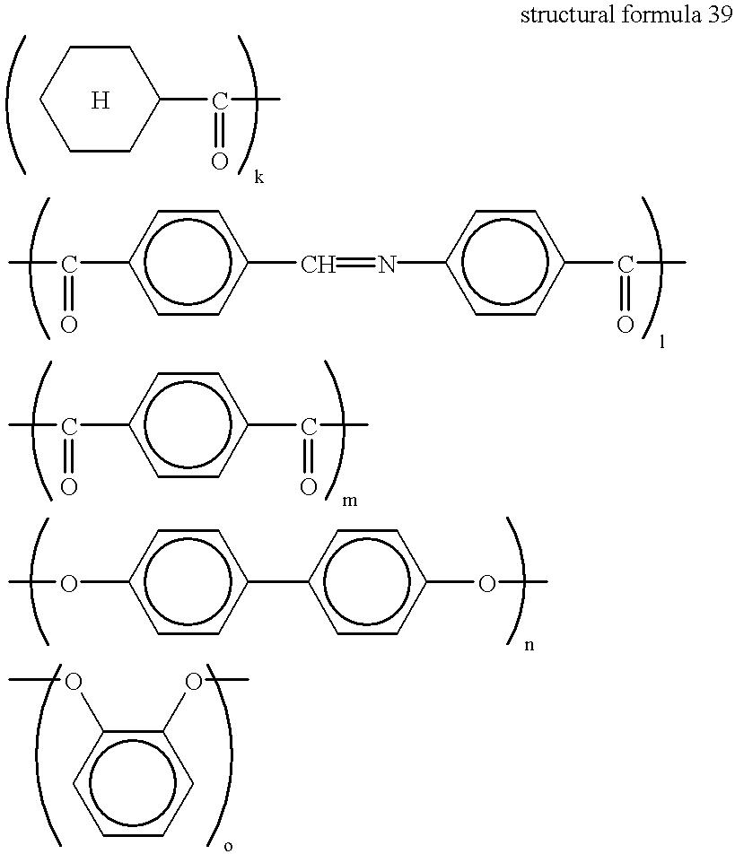 Figure US06261649-20010717-C00045