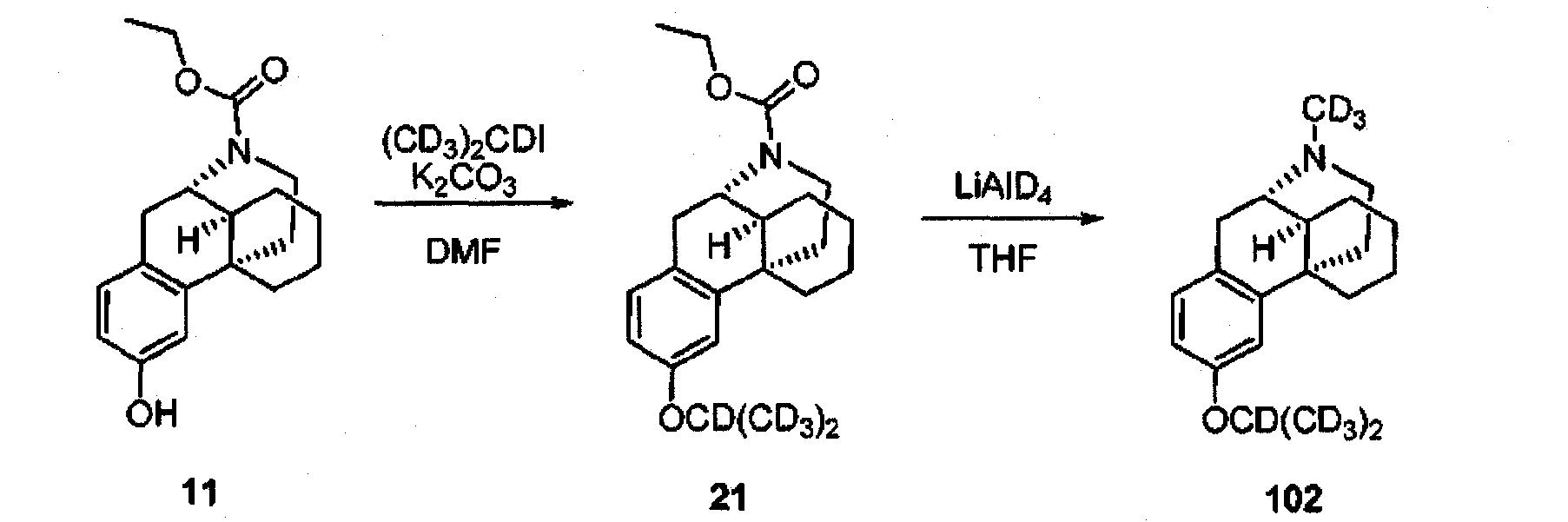 Figure CN102197037BD00251