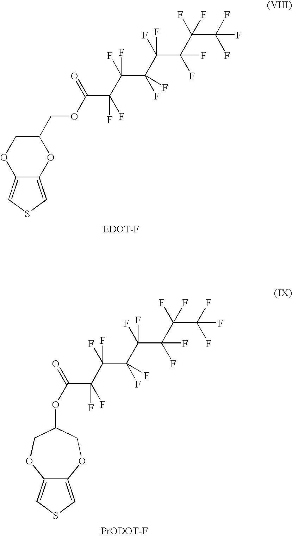 Figure US20050034993A1-20050217-C00004