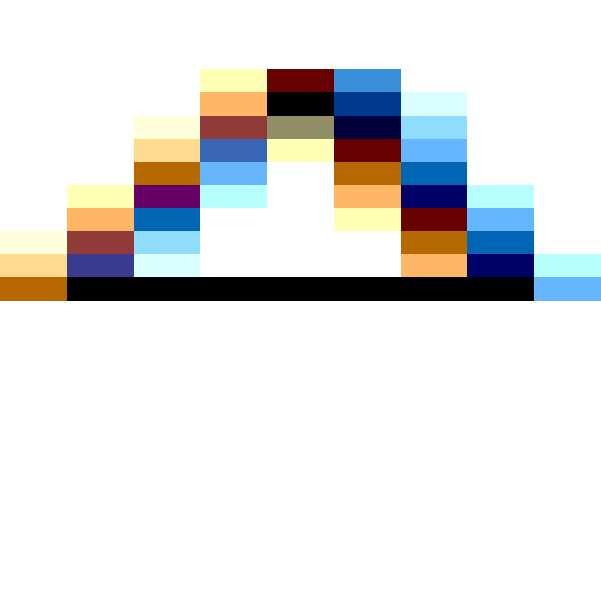 Figure 112016038118754-pct00054