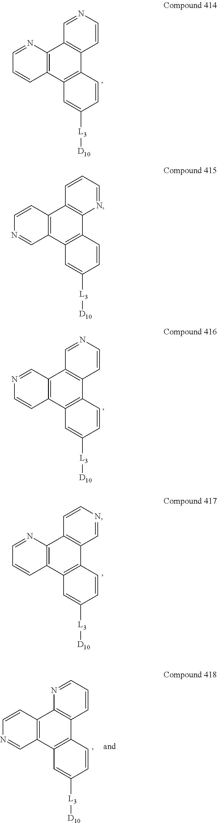 Figure US09537106-20170103-C00111