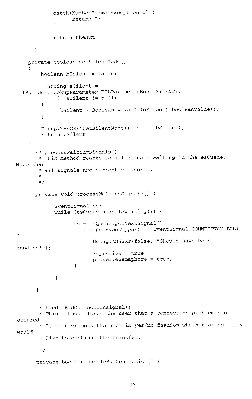 Figure US20020083182A1-20020627-P00020