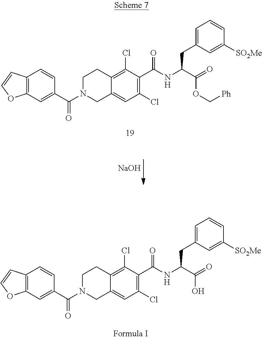 Figure US20110092707A1-20110421-C00016