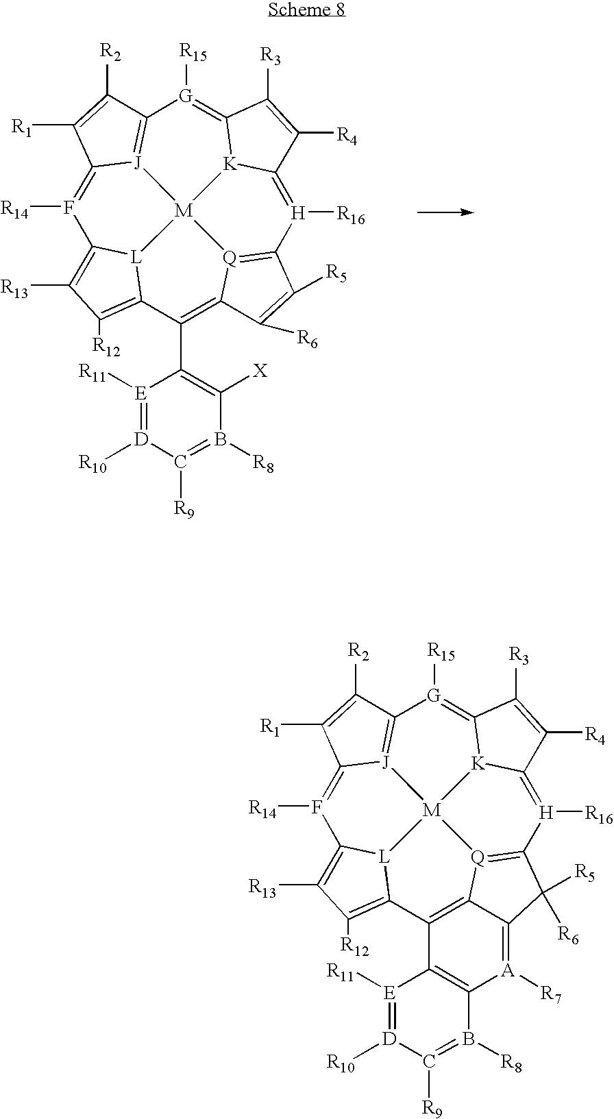 Figure US20080275232A1-20081106-C00038