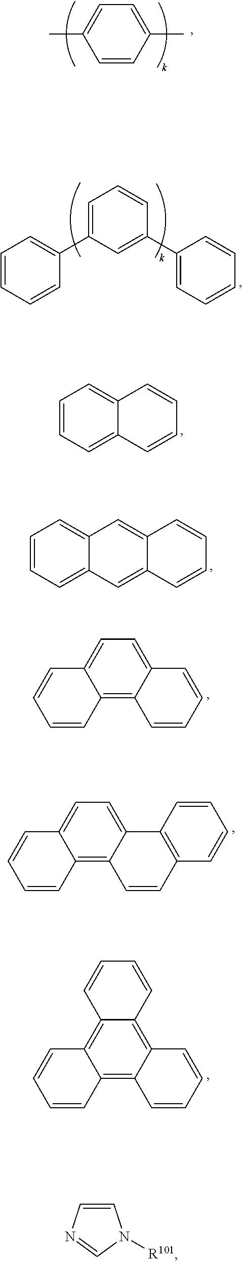 Figure US09711730-20170718-C00057