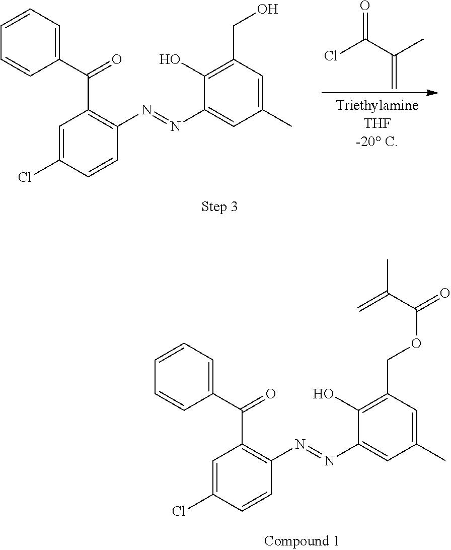 Figure US08475691-20130702-C00003