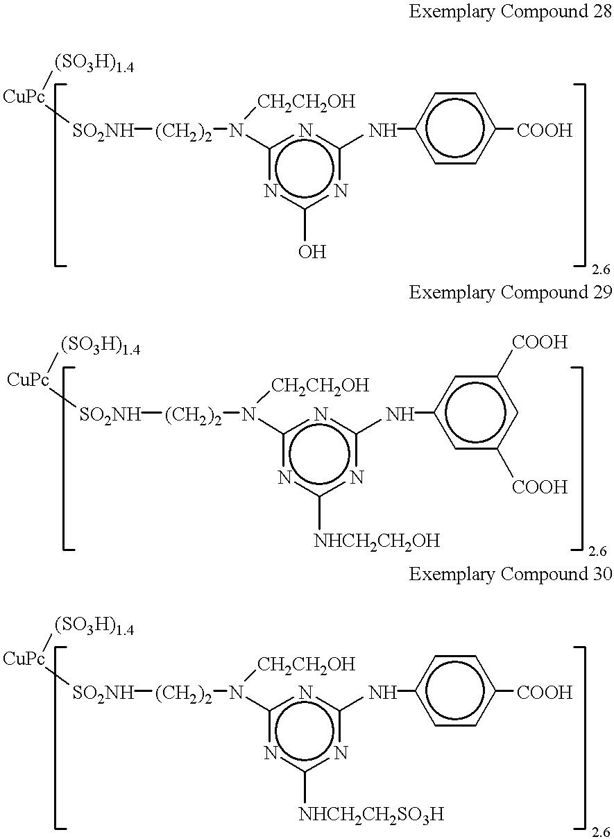Figure US06533406-20030318-C00008