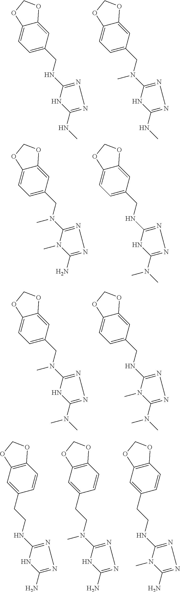 Figure US09480663-20161101-C00062