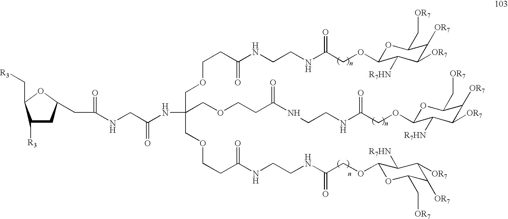 Figure US07833992-20101116-C00083