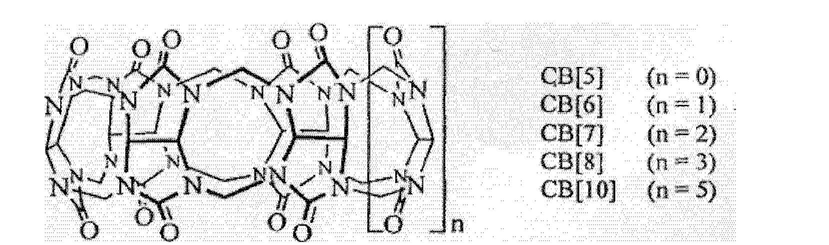 Figure CN102995077BD00071