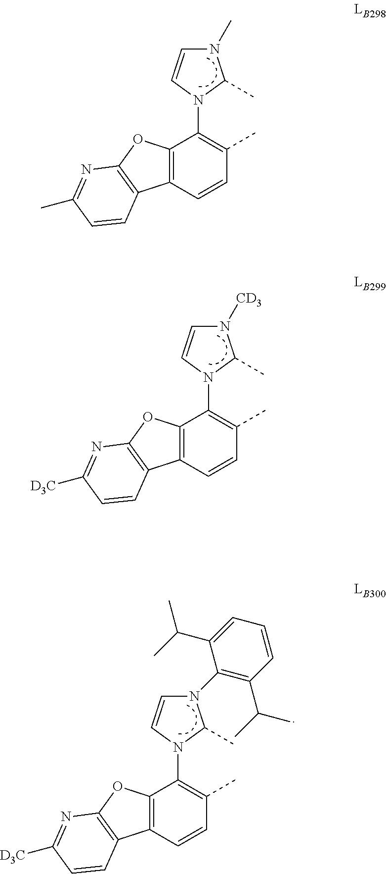 Figure US09929360-20180327-C00104