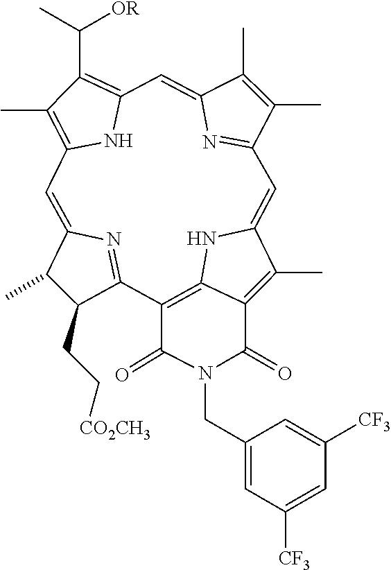 Figure USRE043274-20120327-C00045