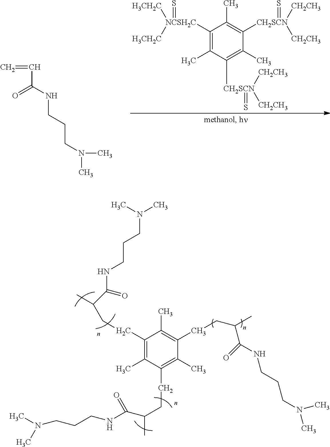 Figure US08298817-20121030-C00004
