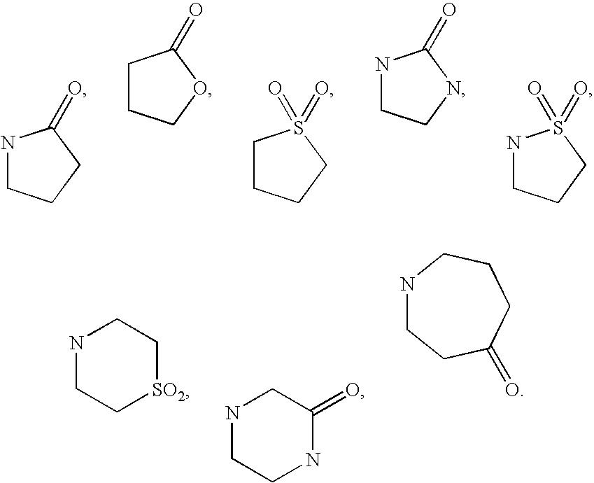 Figure US20100261687A1-20101014-C00074